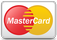 24h-meds.com Credit Card MasterCard