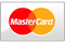 firstnationpharmacy.com Credit Card MasterCard