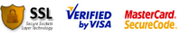 farmacia-es.net We Accept Visa
