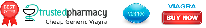 Cheap Generic Viagra by Trusted Pharmacy